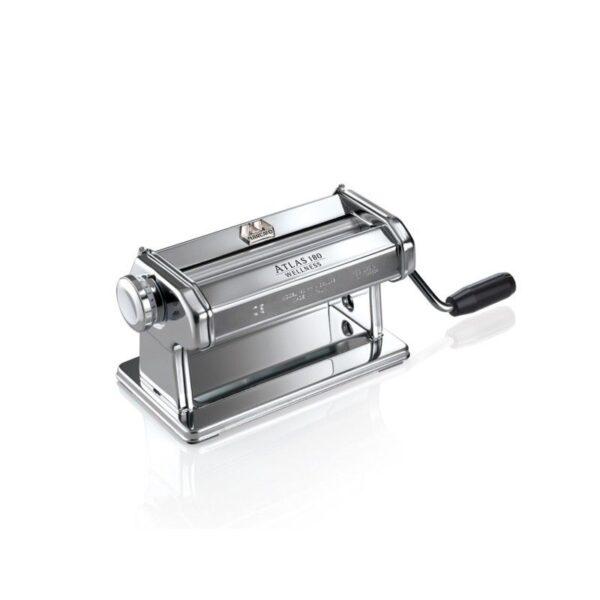 Marcato sfogliatrice atlas 180 roller pasta fresca - Macchine per pasta fatta in casa ...