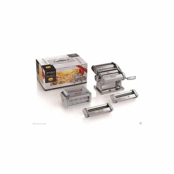 MARCATO - Multipast Set Sfogliatrice + 5 Accessori