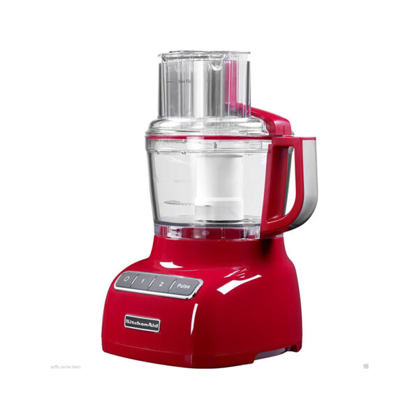 KITCHENAID - Robot Cucina 2,1L +8 Accessori