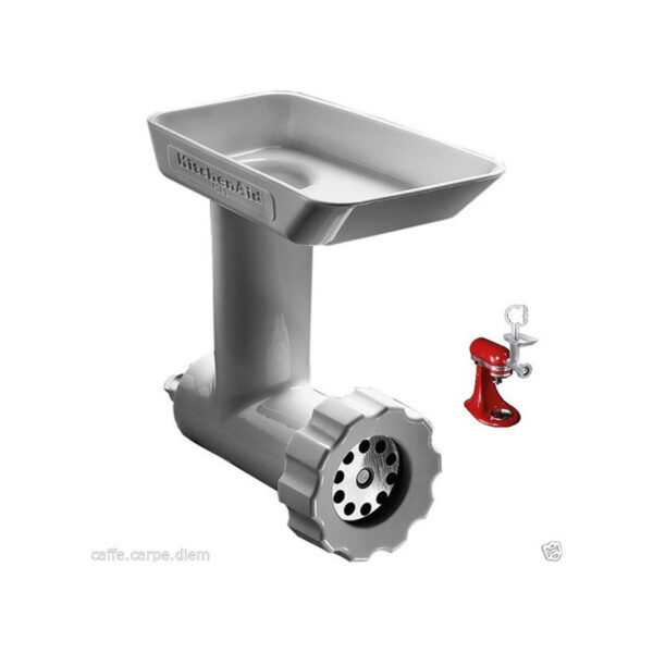 KITCHENAID - Accessorio per Tritatutto