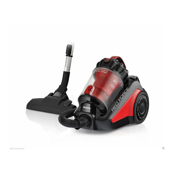 ARIETE - 2739 Red Force Red Line 700W