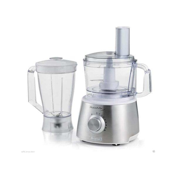 ARIETE - Robot Cucina 1500W + Blender 1779 2.1Lt